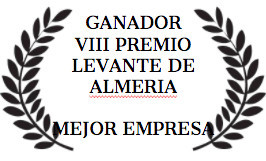 Award-Levante