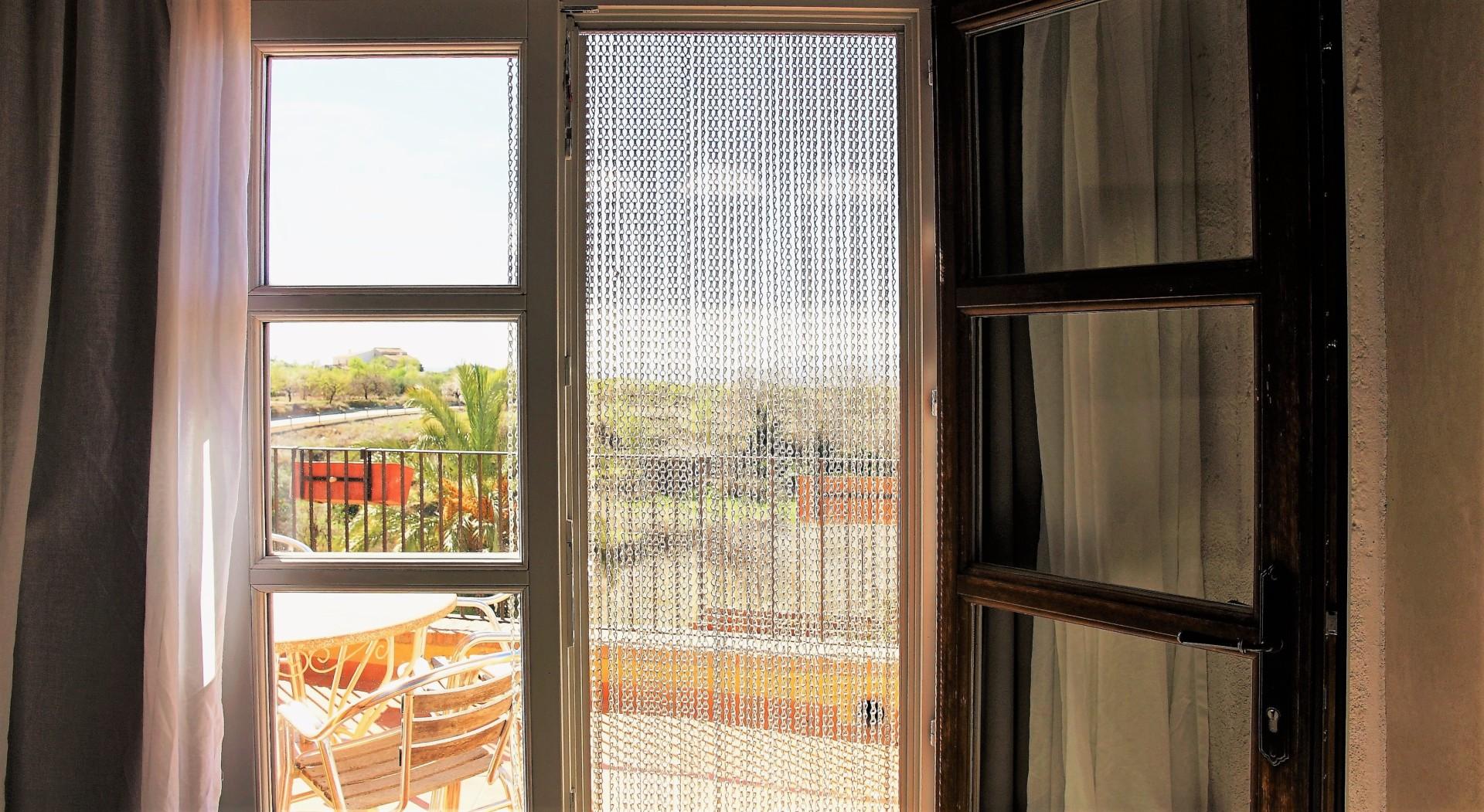 RM8 Window Image