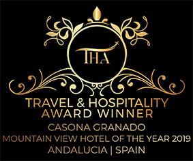 Travel-Hospitality-Award-Winner-2019