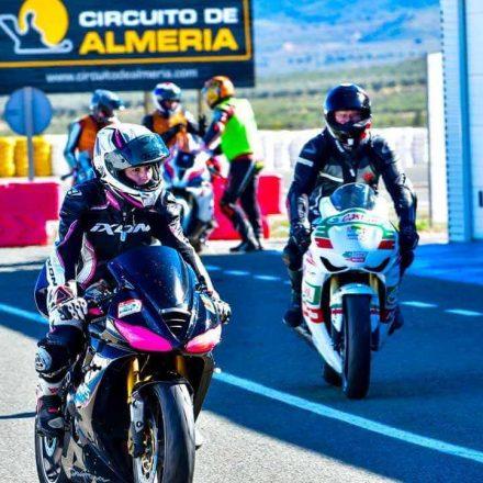 Circuito-de-Almeria-race-track-motorbikes