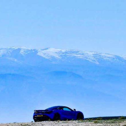 Circuito-de-Almeria-race-track-race-car